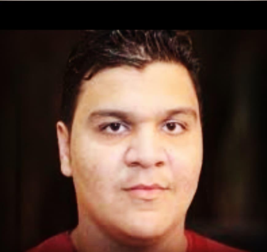 نقل معتقل الفداء «أسامة الصغير» إلى الانفرادي بعد 23 يومًا من إضرابه