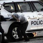 منظّمات دوليّة تطالب النظام الخليفيّ بوقف الاعتقالات والإعدامات