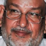 استدعاء سماحة الشيخ «عبد المحسن عطية» للتحقيق