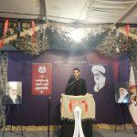 إدارة معرض«شهداء البحرين» للنظام الخليفي: محاولاتكم في منع هذا الملتقى فشلت