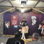 ائتلاف 14 فبراير:ثورة شعب البحرين مستمرّة بجذوتها وقوّتها.. فلا مساومة على العزّة والكرامة
