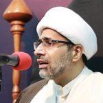 بتهمة طائفيّة.. حبس «الشيخ محمّد الريّاش» لمدة اسبوع