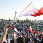 ائتلاف 14 فبراير: شعب البحرين يستحقُّ نظامًا جديدًا يُنهي عقودًا من الظلم والتهميش والقهر السياسي