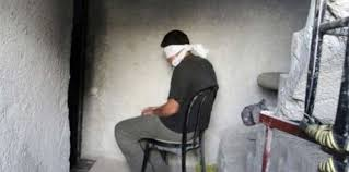 16 days passed since the abduction of the detainees in Abu Saiba and Shakhoura inside the dens of torture