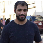 استشهاد المعتقل القطيفي «حسين عبد العزيز آل ربح» في سجون آل سعود