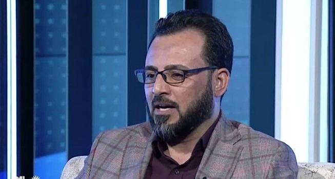 النجباء: الأنظمة الخليجيّة تسعى لإسقاط الديمقراطيّة في العراق