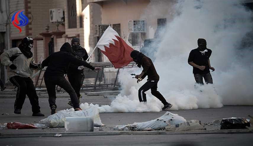 الدكتور هادي دلول: شعب البحرين فصيل مهمّ ضمن محور المقاومة