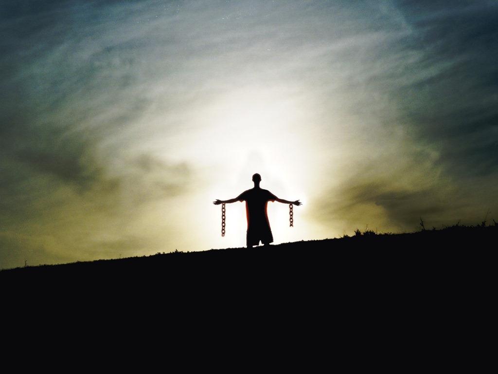 المحرّر«سيد هاشم العبار»: الحرمان من العلاج أكثر ما يعانيه معتقلو الرأي