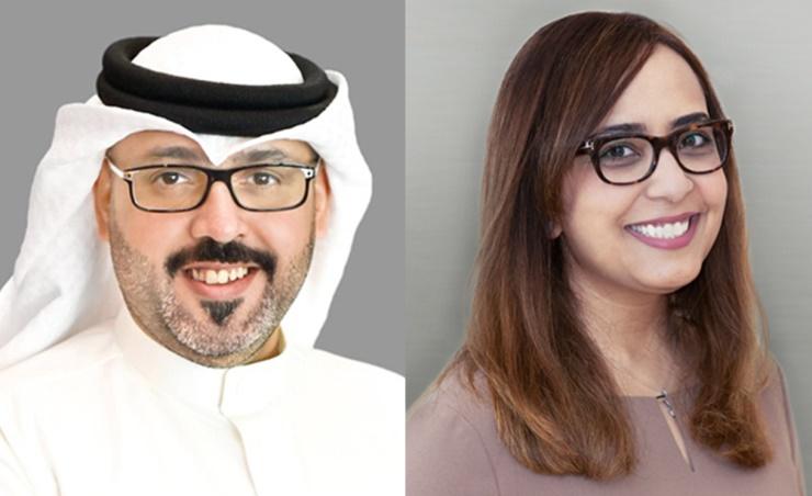 النظام الخليفيّ يحتفل بيوم المرأة البحرينيّة متناسيًا المعتقلات السياسيّات
