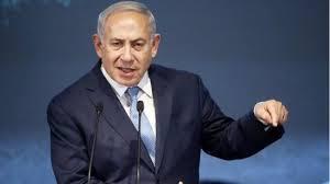 ازدواجيّة النظام الخليفيّ تجاه القضيّة الفلسطينيّة دعم كبير لـ«إسرائيل»