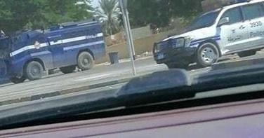 استنفار عصابات المرتزقة تزامنًا مع فعاليّة «قرر مصيرك»