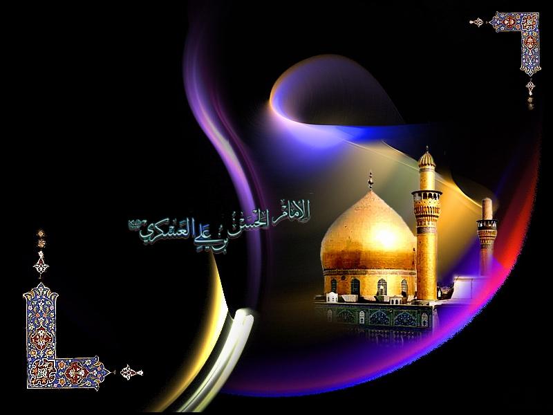 ائتلاف 14 فبراير يعزّي المسلمين بذكرى استشهاد الإمام الحسن العسكري«ع»