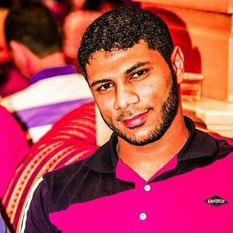 The Authorities Moves the Abductee Sayed Hussein Hashem to Dry Dock Prison and Arrest Syed Hamza Khalil