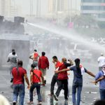 مطالبات لاتخاذ المجتمع الدولي موقفًا حاسمًا من انتهاكات حقوق الإنسان في البحرين