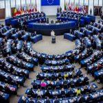 البرلمان الأوروبيّ يطالب بإيقاف الانتهاكات في البحرين وإلغاء الأعدام