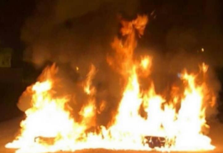 أهالي عاصمة الثورة يؤكّدون تأهّبهم لفعاليّة «قادمون يا سترة- 5»