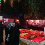 بيان ائتلاف 14 فبراير: في «عيد شهداء البحرين» نجدّد العهد بحقّ دمائهم.. «إنّا ثابتون»