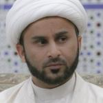 حرمان معتقل الرأي «الشيخ عيسى القفاص» مرّة أخرى من الزيارة