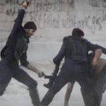 منظّمات حقوقيّة تفضح انتهاكات النظام الخليفيّ بحقّ أبناء الشعب