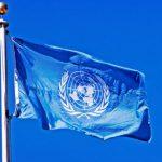 الأمم المتحدة تكشف زيف ما يسمّى الأمانة العامة للتظلّمات: غير مستقلّة وتغطي على انتهاكات النظام