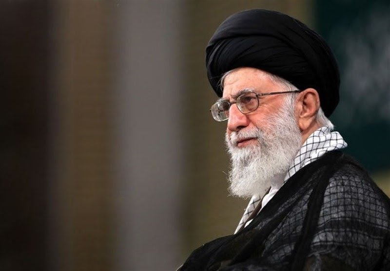February 14 Coalition: We are at the Disposal of Imam Khamenei and We stand with all Resistance Fighters