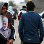 النظامان الخليفيّ والسعوديّ ينفذان أجندات صهيو-أمريكيّة برفضهما فتح سجّلات تعازٍ في السفارات العراقيّة