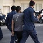 مع اقتراب ذكرى الثورة.. حملة مداهمات واعتقالات في بلدة الدير