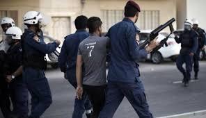 ائتلاف 14 فبراير: حملة «السجناء المرضى في البحرين» كشفت مقدار كذب الكيان الخليفيّ حول حقوق الإنسان