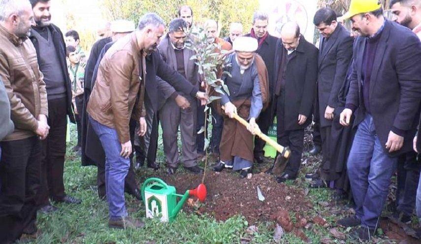 حزب الله:الحكومة الجديدة صفعة للإدارة الأمريكيّة فهي لبنانيّة مئة بالمئة
