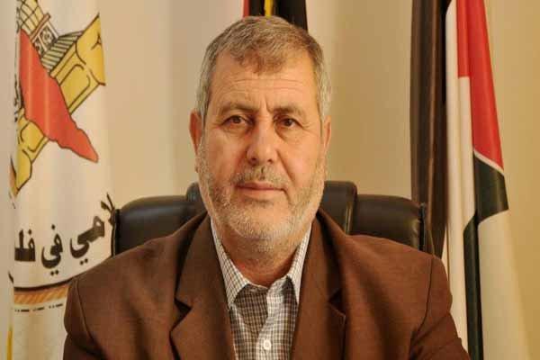 الجهاد الإسلاميّ: العرب باتوا وسطاء بين فلسطين والاحتلال بدلًا من وقوفهم معنا