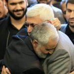 ائتلاف 14 فبراير يدعو شعب البحرين إلى موقف غاضب إزاء جريمة اغتيال «سليماني والمهندس»