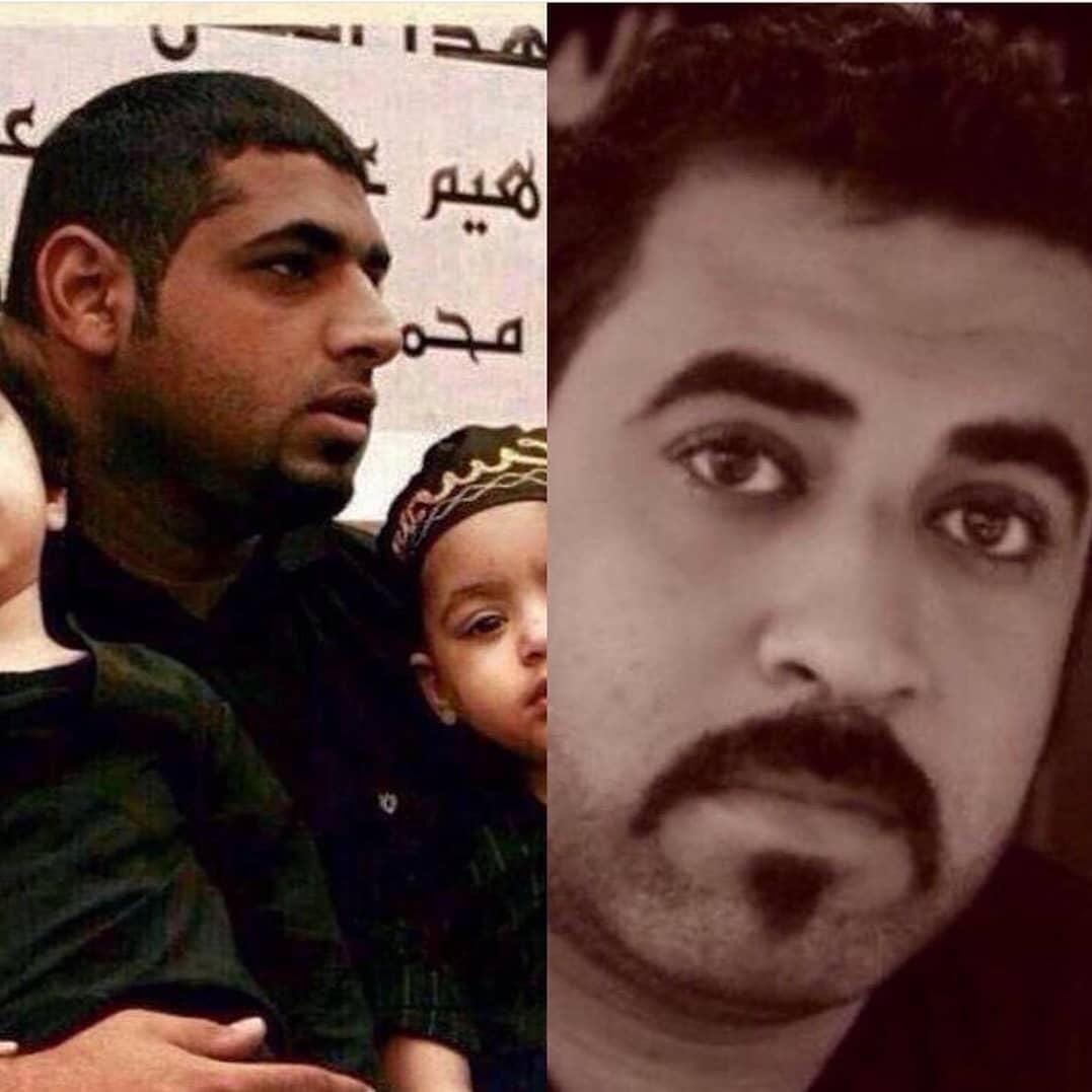 تأييد حكم الإعدام بحقّ ضحيّتي التعذيب «محمد رمضان وحسين موسى»