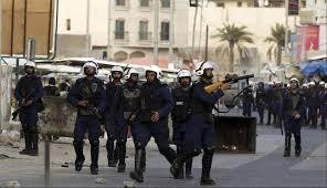 مراقبون: ما يسمّى قوة دفاع البحرين جهاز قمعيّ للداخل ضدّ الشعب