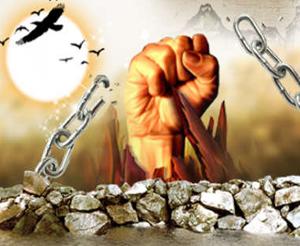 بعد حملة «السجناء المرضى في البحرين».. الكيان الخليفيّ يفرج عن عدد منهم
