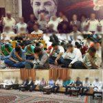 حفل تأبينيّ للشهيد فخراوي في المنامة