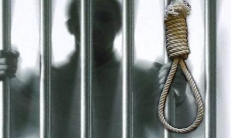 إدانات واسعة لتأييد حكم الإعدام بحقّ «محمد رمضان وحسين موسى»