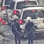 حملة مداهمات سافرة على البلدات واعتقالات بين صفوف الشبّان
