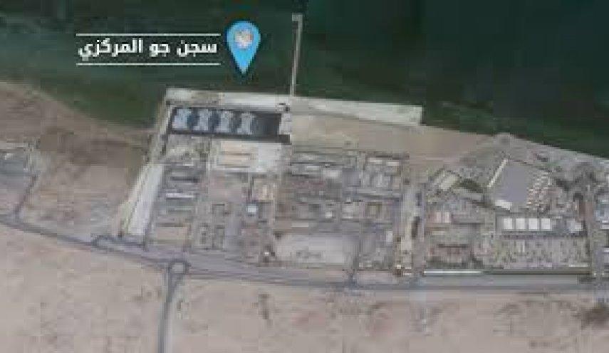 استمرار انقطاع المياه في سجن جوّ بسبب إصابة العاملين بقسم الصيانة بفيروس «كورونا»