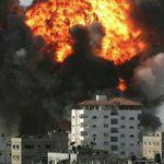 العدوان السعودي على اليمن يقتل الأبرياء ردًّا على الانتصار في معركة البنيان المرصوص