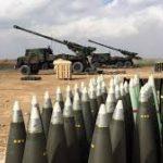 فرنسا ترسل بالخفاء أسلحة للسعوديّة لقتل اليمنيّين ومنظّمات حقوقيّة تكشف الصفقات