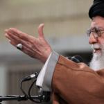 الإمام الخامنئي: الخطاب المقاوم هو شعار المرحلة الراهنة بعد تغير موازين القوى