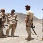 بعد انتصار اليمنيّين في عملية البنيان المرصوص.. السودان تسحب مرتزقتها وخلافات بين السعودية والإمارات