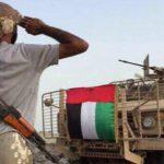 بعد الهزائم.. الإمارات تسحب قوّاتها من المستنقع اليمني
