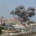 دعوات يمنيّة إلى اتخاذ الأمم المتحدة موقفًا حازمًا تجاه الخروقات السعوديّة في الحديدة