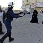 الأمم المتّحدة: موظّفو المعتقلات في البحرين يرتكبون الانتهاكات بحقّ السجينات