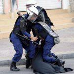 نشطاء وأقاربهم يتعرّضون للاعتقالات والتعذيب لمعارضتهم النظام الخليفي ولو بكلمة