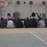 رغم المطالبات الحقوقيّة والدوليّة النظام الخليفيّ مستمرّ بالتضييق على المعتقلين