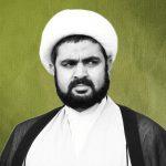 الكيان الخليفيّ يستدعي عددًا من علماء الدين وآباء الشهداء ونشطاء للتحقيق