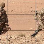 يمنيّون: المعارك القادمة ستحدث تغييرًا بعد الاستيلاء على أسلحة سعوديّة متطورة في معركة الجوف