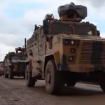 تركيا تدعم الإرهاب في إدلب وإيران تسعى لقمّة ثلاثيّة لإنهاء الأزمة